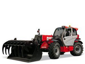 MLT 960